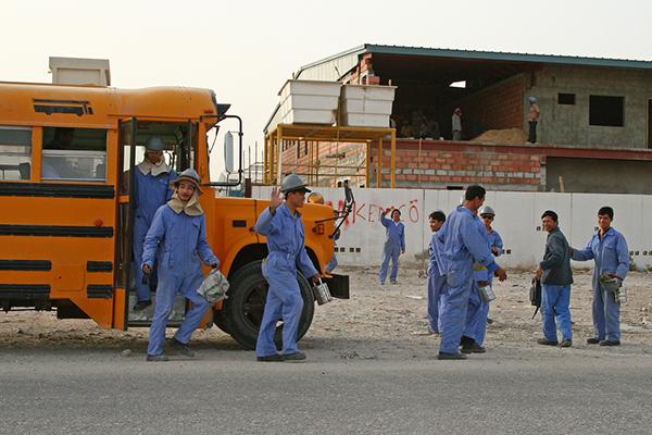 qatar_tvangsarbete